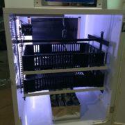 incubator profesionat automat (5)